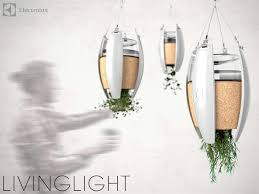 Lamps Home Decor 100 Examples Of Hanging Home Decor