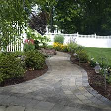 Decorative Stepping Stones Home Depot by Others Patio Blocks Walmart Stepping Stones At Home Depot