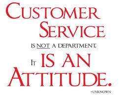 megaessays mega essays customer service deaf culture research