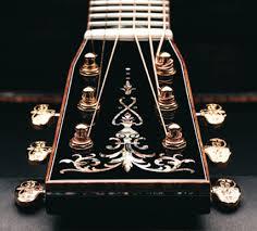 Guitar Rugs About Martin Guitars C F Martin U0026 Co