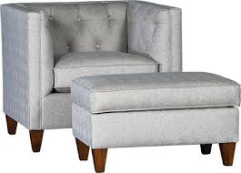 Fabric Armchairs And Ottomans 104 Best Mayo Fabric Chairs Images On Pinterest Fabric Chairs