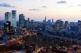 tel aviv israel page 2 skyscrapercity