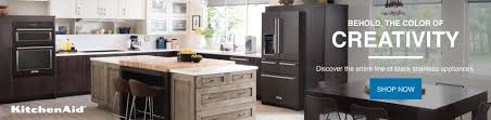 home depot black friday kitchenaid refrigerators sale lowe u0027s kitchenaid appliances refrigerators and more