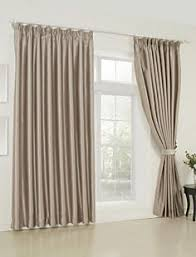 fonder united states curtains u0026 drapes