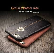 Aliexpress India by 2017 Iphone 6s Leather Covers India With Aliexpress Com Buy For 6