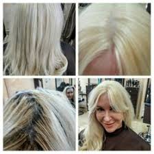 hair burst complaints dny hair salon 13 reviews hair salons 947 1st ave midtown