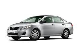 lexus van rental car rental rent a car at crete