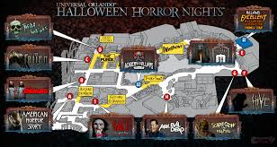 can you refund halloween horror nights tickets hhn 27 speculation page 161 halloween horror nights 27