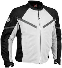 motorcycle jackets for men with armor find your perfect mesh summer motorcycle jacket classic
