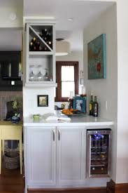 schone kitchen design northern kentucky and greater cincinnati medallion gold cabinetry project budget