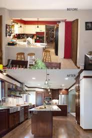 Kitchen Design Minneapolis by 11 Best Kitchen Ideas Images On Pinterest Kitchen Kitchen Ideas