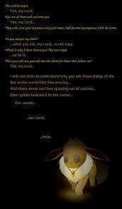 Bloody Sunday Twitch Plays Pokemon Know Your Meme - twitch plays pokemon wallpapers pokemon