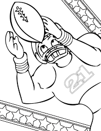 fashionable inspiration coloring pages for sports 17 sports to