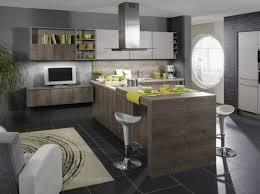 salon cuisine salon et cuisine dans la meme ravissant salon et cuisine dans la