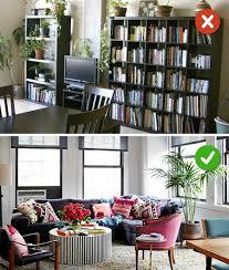 livingroom images 16 fatal mistakes in living room design