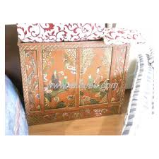 credenza tibetana credenza tibetana mobile etnico vendita futon tatami materassi