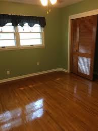 Laminate Flooring Wichita Ks 7903 E Indianapolis St For Rent Wichita Ks Trulia