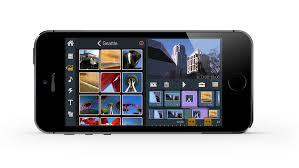 picture studio mobile editing studio for iphone