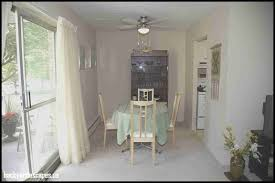 cypress gardens apartment homes in winter haven fl white bedroom