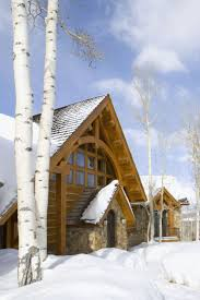 30 best timber style hybird homes images on pinterest log homes