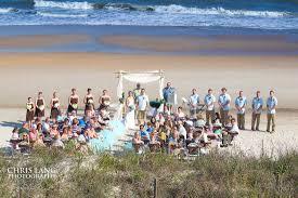 Beach Houses In Topsail Island Nc by Topsail Island Wedding Photographers Topsail Wedding Photography