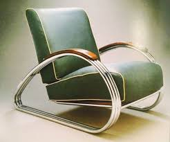 Furniture Designers 5428 Best Furniture D E S I G N Images On Pinterest Chairs