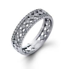 Wedding Rings For Women by Plain Wedding Rings For Men Mesmerizing Platinum Wedding Bands For