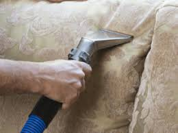 nettoyage de canapé nettoyage de canapé divan sofa nettoyeur nettoyage experts