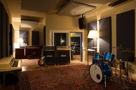 music studio shoreditch music studio kitty mckibbin design