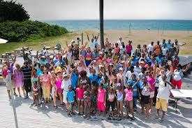 ian holyoak photography nevis island 2013 ocean conservancy