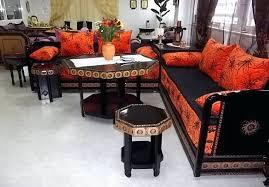 canap marseille magasin canape marseille salon marocain boutique sur pictures