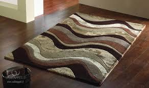 tappeti web vota il tappeto per casafacile www webtappetiblog it www