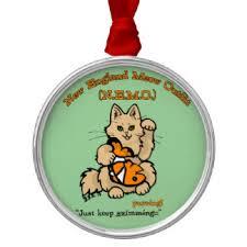 medal ornaments keepsake ornaments zazzle