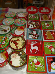 cookie tins 09 palmabella s passions
