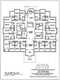 floor plans for assisted living facilities assisted living green bay alzheimer care facility green bay