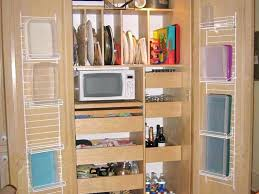 kitchen pantry shelving interior kitchen pantry storage cabinet gammaphibetaocu com