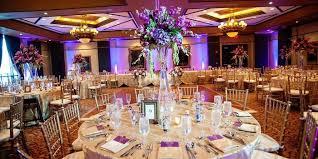 inexpensive wedding venues in orlando wedding reception venues orlando