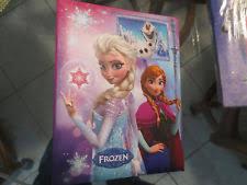 4x6 Photo Albums Holds 500 Disney Photo Slip In Albums Ebay