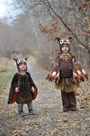 Womens Owl Halloween Costume 65 Animal Inspired Halloween Costumes Brit