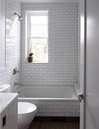 small tiled bathrooms ideas 100 small bathroom decoration modern design ideas small design ideas
