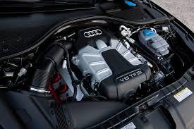 Audi A6 Release Date Audi A6 2017