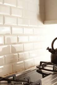 white subway tile kitchen backsplash pictures perfect perfect