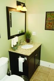 Bathroom Vanity Outlet Bathroom Vanity Outlet Stores Vanities Designs And Ideas