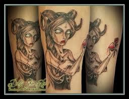 dollhouse dolly u0027s skin art tattoo dolly u0027s skin art tattoo