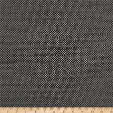 Home Decor Upholstery Fabric Robert Allen Home Decor Fabric Cheap Find This Pin And More On