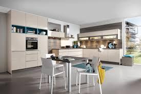 küche möbel küchenmöbel kaufen die besten tipps dgm möbel