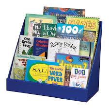 bookshelf specialty marketplace