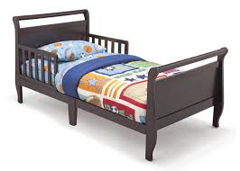contemporary toddler bed delta children u0027s products
