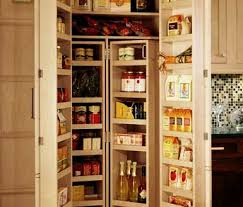 kitchen pantry cabinet furniture kitchen pantry cabinets popular cabinet ideas best 25 on