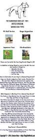 american pitbull terrier uk law best 10 types of pit bulls ideas on pinterest different types